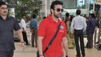 IPL 2013 spot-fixing: Raj Kundra says he is not involved in any wrongdoings