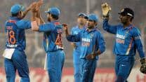 Caribbean Premier League's approach for Indian players rejected by BCCI