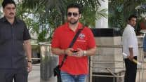Rajasthan Royals face suspension from IPL after Raj Kundra's confession