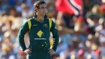 Glenn Maxwell joins Surrey for domestic T20 championship