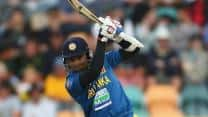 ICC Champions Trophy 2013: Sri Lanka win toss, elect to bat against New Zealand