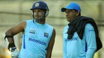 Spot-fixing is unfortunate, but IPL should not be scrapped: Asantha De Mel