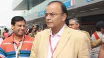 Kirti Azad, Bishan Singh Bedi demand Arun Jaitley's resignation for spoiling Delhi cricket