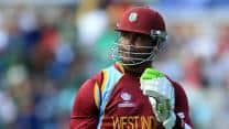 ICC Champions Trophy 2013: Marlon Samuels happy to play anchor role for West Indies