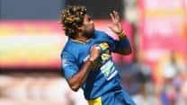 ICC Champions Trophy 2013 stats highlights: New Zealand vs Sri Lanka