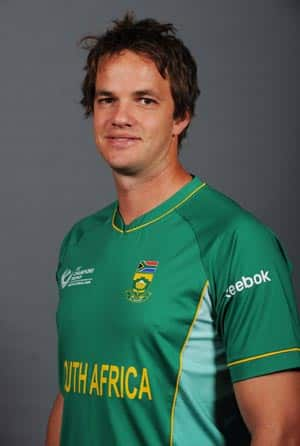 Albie Morkel: Perfect example of a modern all-rounder