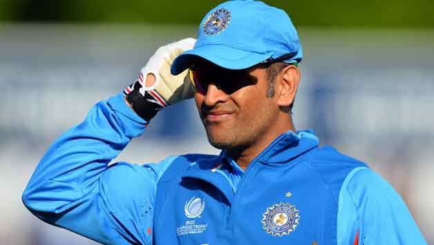 Mahendra Singh Dhoni has defied all odds to chart out a stupendous career