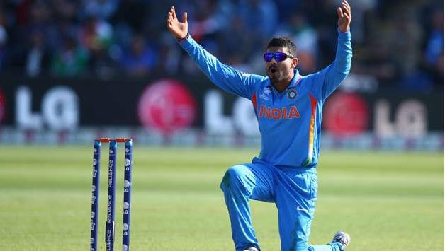 MS Dhoni praises Ravindra Jadeja, Rohit Sharma for consistent performances