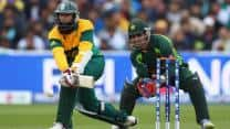 Hashim Amla hails performance of South Africa bowlers in absence of Dale Steyn and Morne Morkel