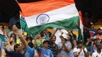 BCCI wants fans to help in cleaning Indian cricket