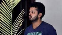 S Sreesanth released from Tihar Jail; says his innocence will be proved in IPL spot-fixing scandal