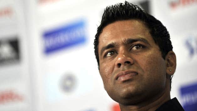 I'd like India and Pakistan to play more often: Aakash Chopra