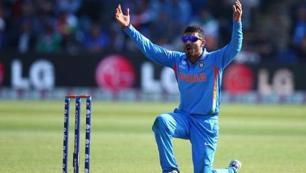 Ravindra Jadeja taunted Suresh Raina over losing captaincy to Virat Kohli: Report