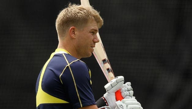 David Warner-Joe Root incident could bring Australia together, feels Shane Warne