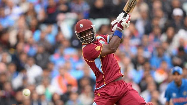 ICC Champions Trophy 2013: West Indies batting has to rise to the occasion if they are to beat South Africa
