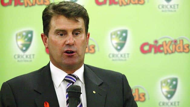 Mark Taylor hits out at Rickey Ponting, Michael Clarke over growing feud