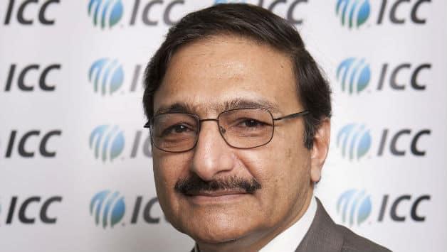 Pakistan Court upholds suspension of PCB Chief Zaka Ashraf