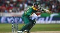 South Africa vs West Indies Live Cricket Score: ICC Champions Trophy 2013 Group B match