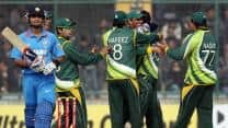 India vs Pakistan: A rivalry that transcends the cricket field