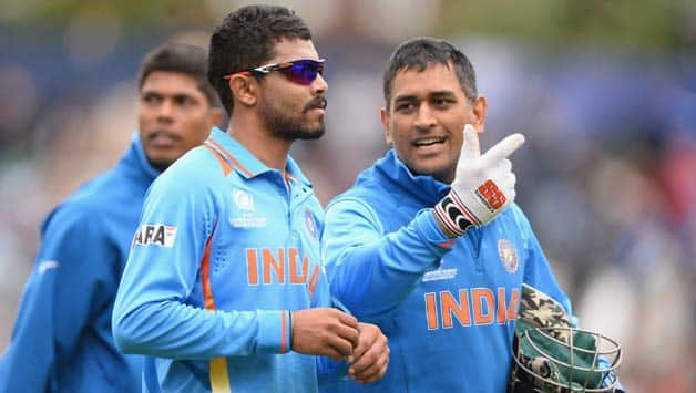ICC Champions Trophy 2013 Live Cricket Score India Vs Pakistan Group B Match