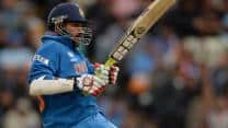 Clinical India beat Pakistan by 8 wickets in ICC Champions Trophy 2013