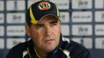 Australia coach Mickey Arthur focusing on Lasith Malinga ahead of crunch tie against Sri Lanka