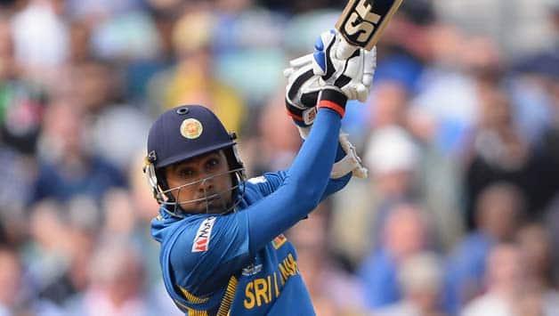 Mahela Jayawardene says Sri Lanka must focus on Indian batting