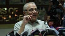Jagmohan Dalmiya's appointment as BCCI interim president 'illegitimate': IS Bindra