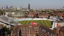 ICC Champions Trophy 2013: Match officials for semi-finals declared