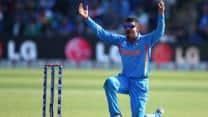 Ravindra Jadeja: ODI career in numbers