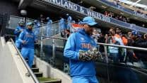 ICC Champions Trophy: Why MS Dhoni, Virat Kohli and Duncan Fletcher are feeling low in energy ahead of the semis!