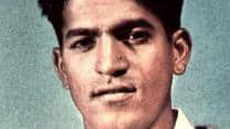 Ramakant Desai: A big heart made up for his lack of inches and brawn