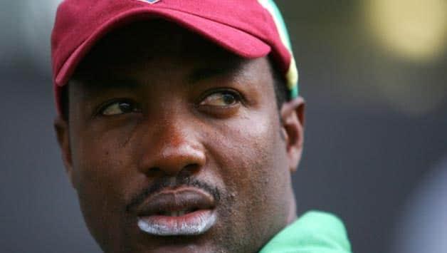 Sachin Tendulkar should aim to score 400 in his last Test match: Brian Lara