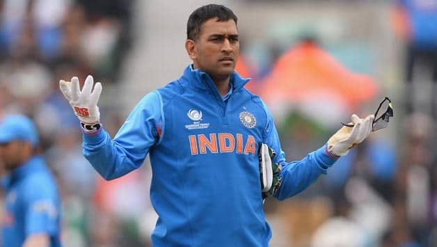 BCCI introduces mandatory business disclosure for players after Dhoni's