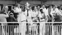 World 1979 Cup final: Viv Richards, Collis King and Joel Garner play pivotal roles in annihilating England