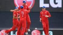 India vs England Live Cricket Score: ICC Champions Trophy 2013 final match