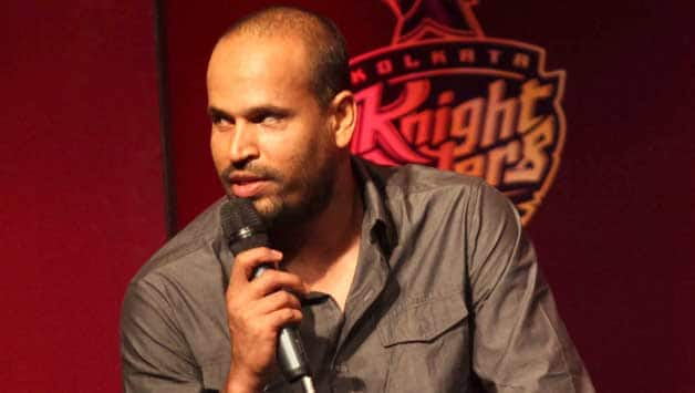 India's fielding has benefitted from playing in IPL: Yusuf Pathan