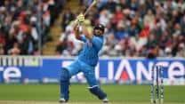 ICC Champions Trophy 2013: Ravindra Jadeja awarded 'Golden Ball'
