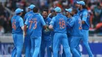 Former cricketers hail MS Dhoni's Team India after memorable ICC Champions Trophy 2013 win