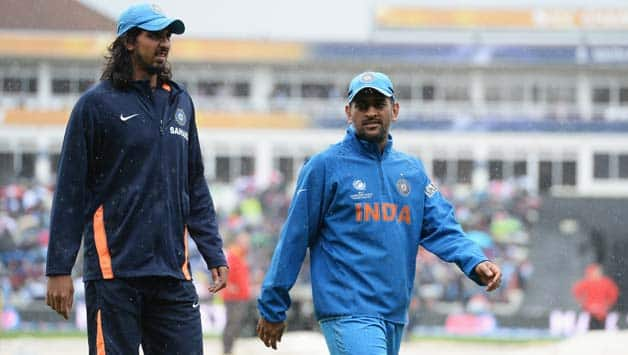 MS Dhoni's ability to be a fearless strategist paid dividends in the final against England