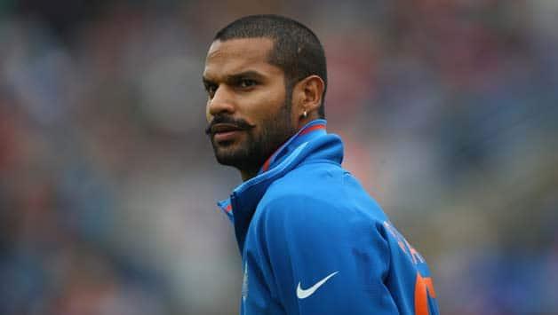 Preview: Confident India A take on Australia in tri-series final