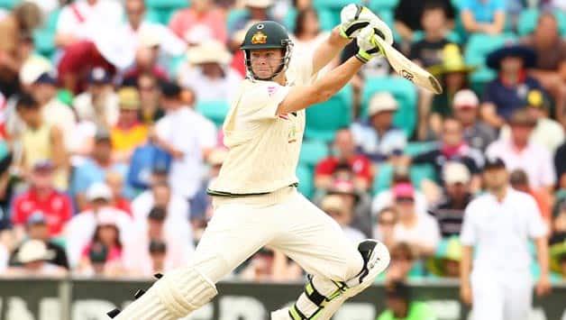England in Australia 2013-14