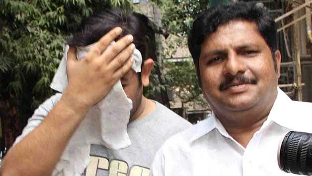 IPL 2013 spot-fixing controversy: Delhi Court extends police custody of bookie Tinku Mandi