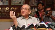 Jagmohan Dalmiya to ensure it's not curtains for ICC Champions Trophy?