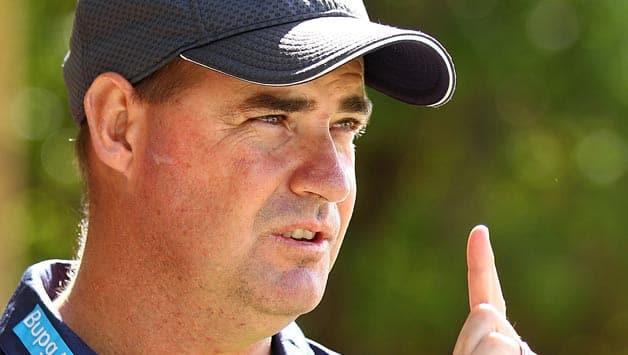 Australia's young cricketers have big egos, earn obscene amount of money: Mickey Arthur