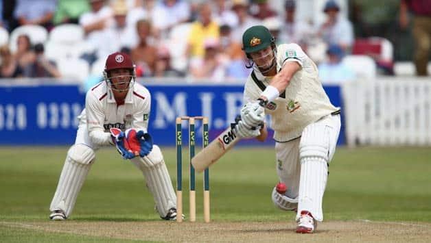 Ashes 2013: Shane Watson will open for Australia, says Darren Lehmann