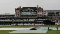 England vs New Zealand, 2nd T20: Match abandoned due to rain