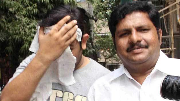 IPL spot-fixing scandal: Delhi Police arrests key bookie Jitendra Singh