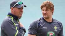 Mickey Arthur's homeworkgate suspension set dangerous precedent: Shane Watson