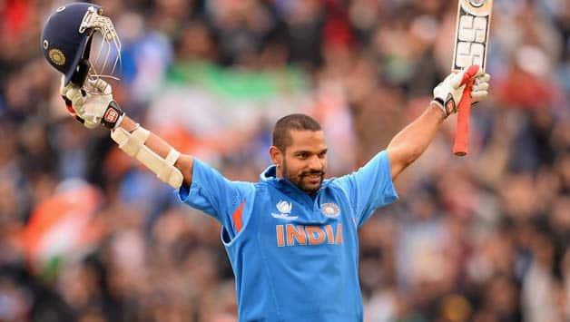 India vs Australia 6th ODI at Nagpur: